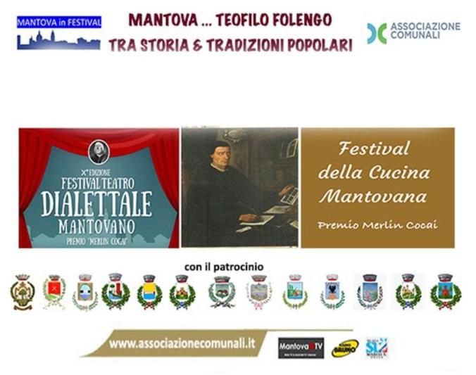 festival-teatro-e-cucina-11.jpg