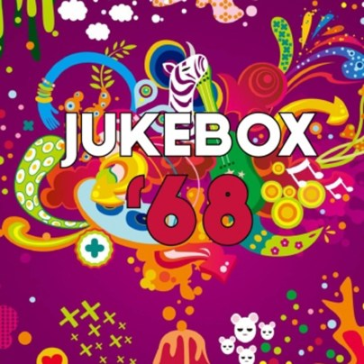 juke-box-1968.jpg