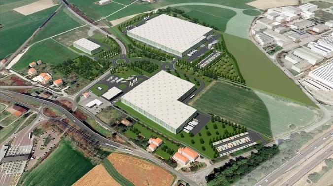 Area industriale Rame 2.jpg