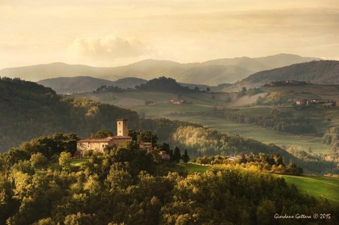 Castello Contignaco.jpg