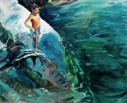 Diver_of_emerald_lagoon__oil_on_canvs_cm_200x160.jpg