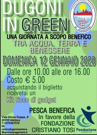 Dugoni in green 1.jpg
