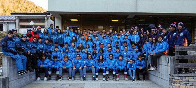 Liceo 1.jpg