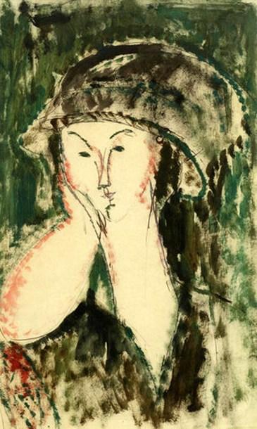 Maledetto Modigliani 4.jpg