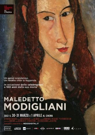 Maledetto Modigliani.jpg