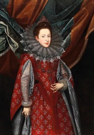 Margherita di Savoia