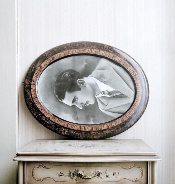 Mario Cresci 2020-Annita-01-Print-Milano.jpg