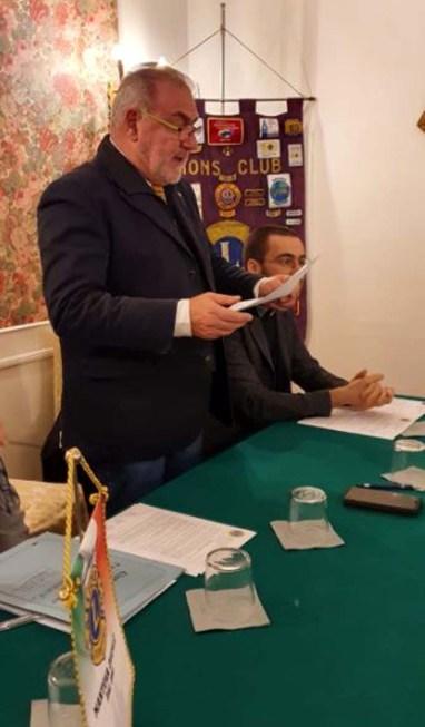 Nicola Sodano presidente Lions Club Mantova Ducale.JPG