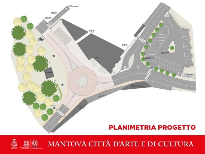 Progetto Rotatoria Frassino Parrocchia.jpg