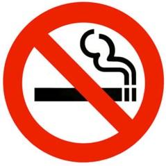 divieto-fumo
