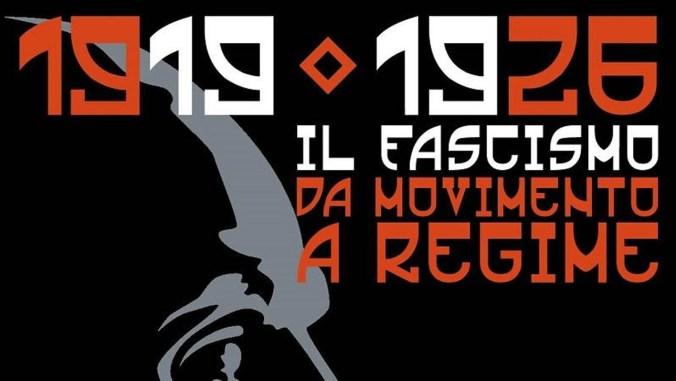 il fascismo da movimento a regime.jpg