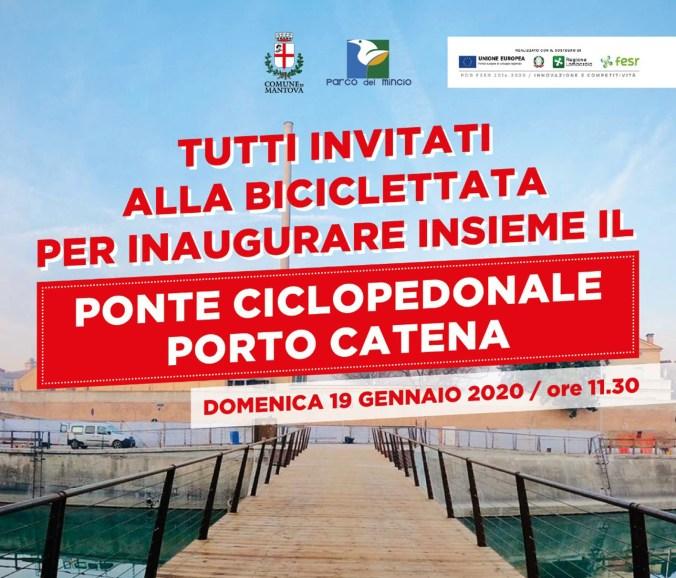inaugurazione ponte Porto Catena.jpg