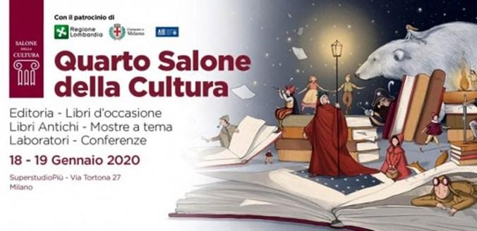 salone della cultura milano.jpg