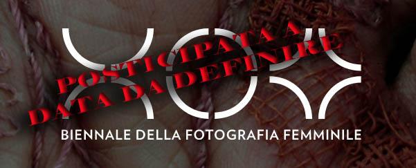 Biennale-Della-Fotografia-Femminile-2020-Mantova copia