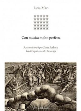 CON MUSICA MOLTO PERFETTA