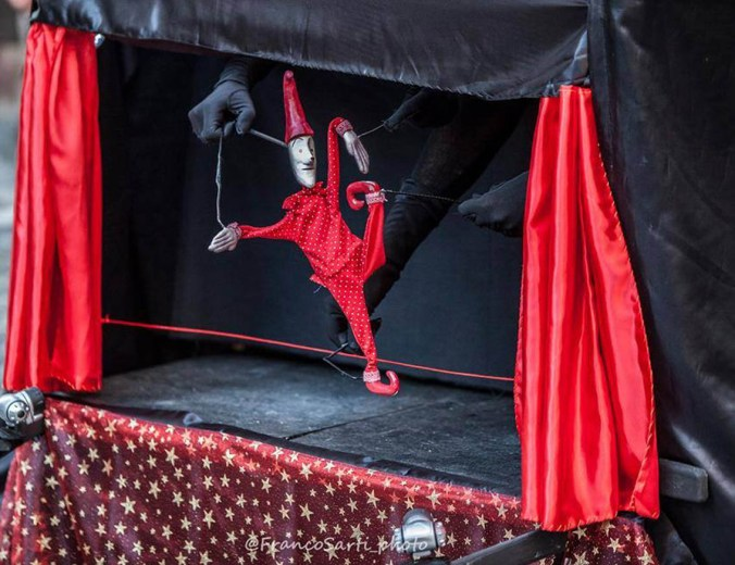 Circo pouet Carnevale di Segni 2020.jpg