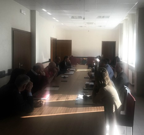 Incontro consiglieri regionali-ASST Mantova.jpg
