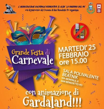 Locandina Carnevale.jpg