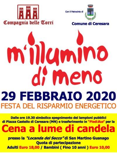 M'ILLUMINO 2020.jpg