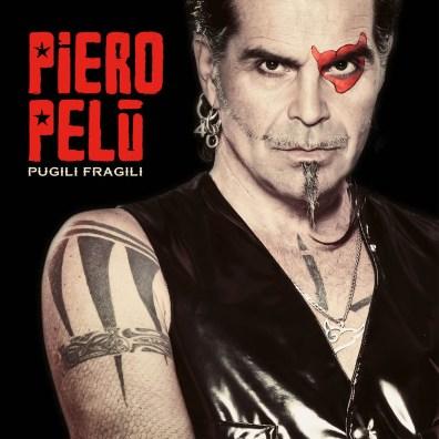 PIERO_PELU_PUGILIFRAGILI_cover_b
