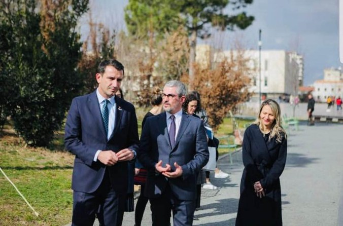 Tirana Erion Veljai e Mattia Palazzi.jpg