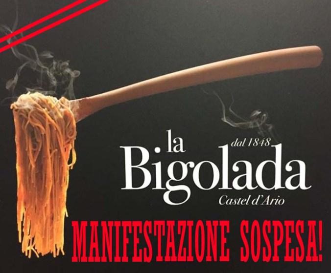 bigolada2020.jpg