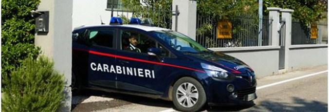 carabinieri guidizzolo 1
