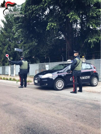 carabinieri sabbioneta.jpg
