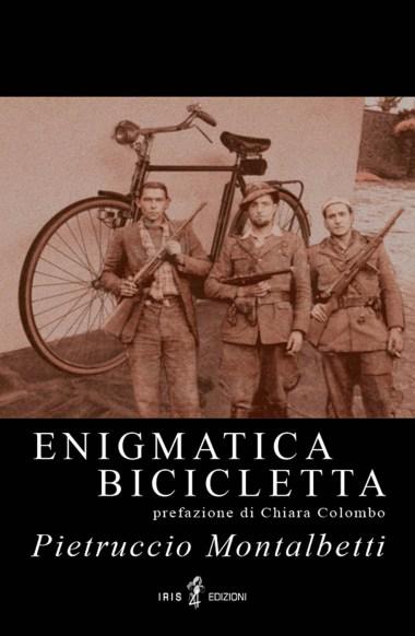 enigmatica bicicletta - pietruccio montalbetti.jpg