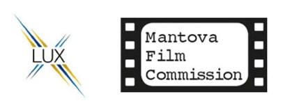 lux mantova film commission