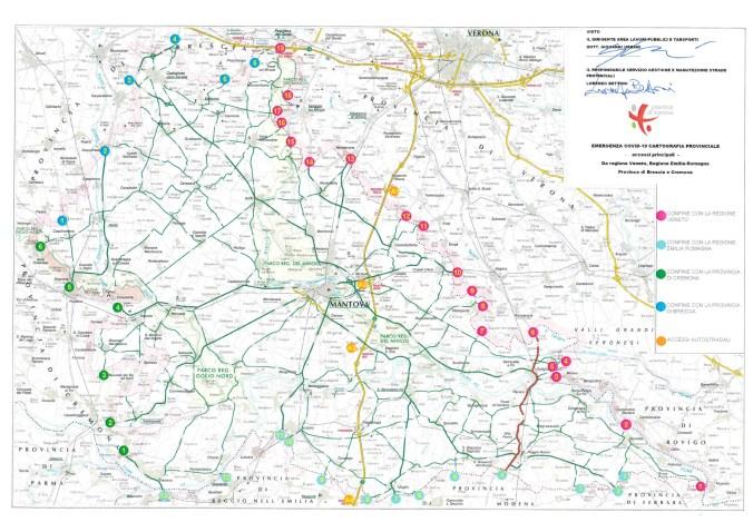 Cartina Varchi.jpg