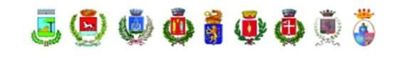 Comuni dell'Unione della Bassa Romagna 11