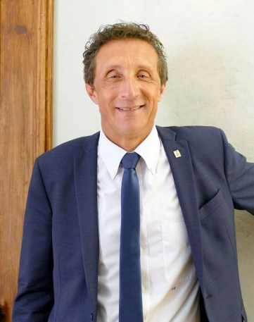 Daniele Bassi