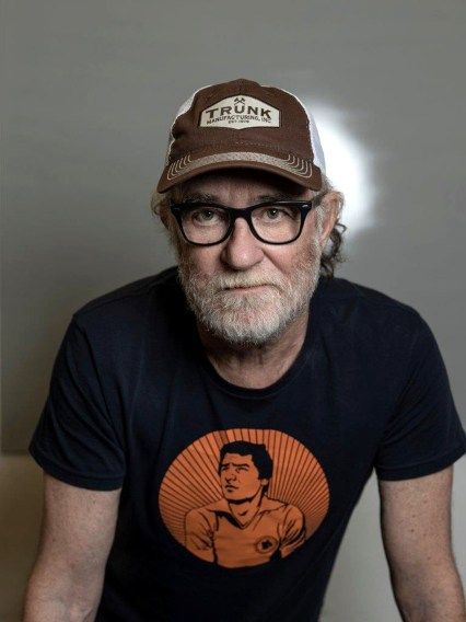 FRANCESCO DE GREGORI TRUNK_B