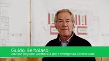Guido Bertolaso.jpg