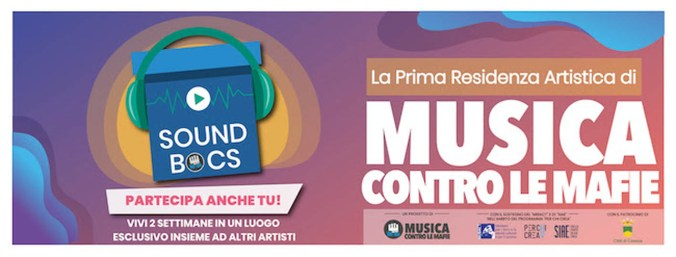 MUSICA CONTRO LE MAFIE.jpg
