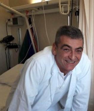 Manfredo Rambaldini