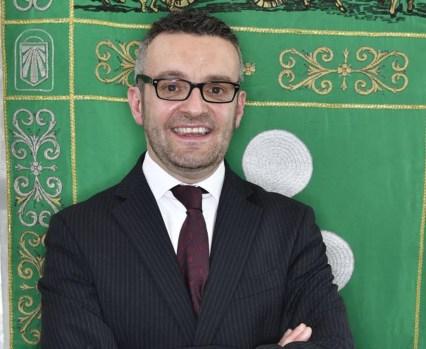Stefano Bolognini assessore regione lombardia.jpg