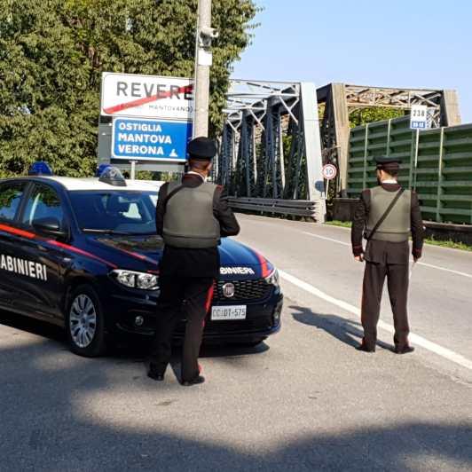 carabinieri borgo mantovano controllo.jpg
