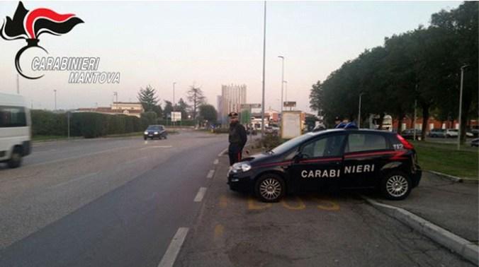 carabinieri volta mantovana.jpg
