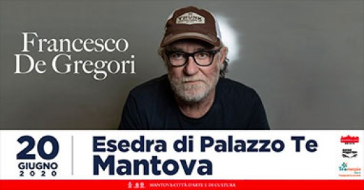 concerto-francesco-de-gregori-mantova-2020