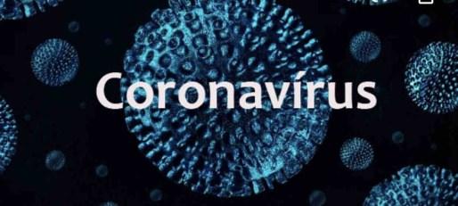 coronavirus - Cinzia Diddi