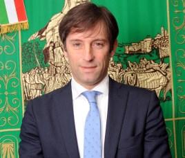 fabrizio sala vicepresidente regione lombardia