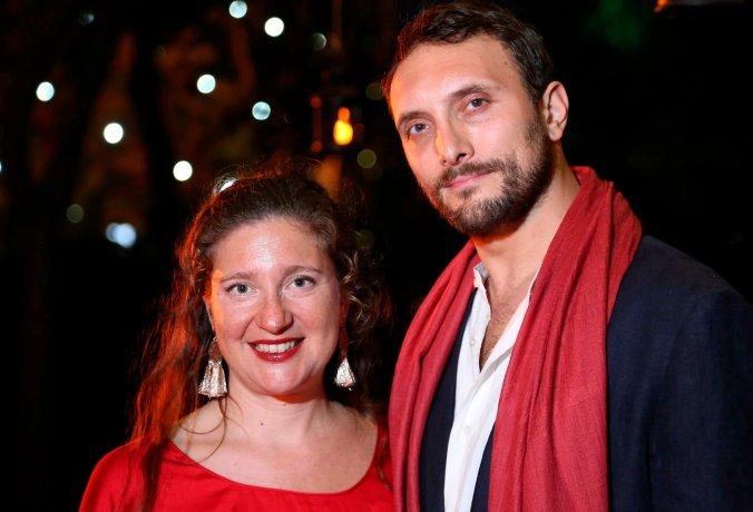 5 Paola Balbi e Davide Bardi.rid.JPG