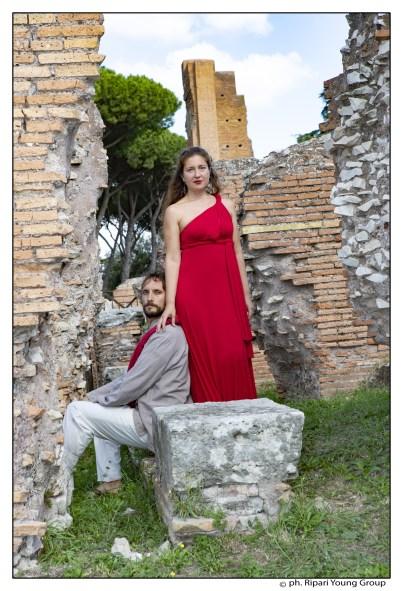 7 Paola Balbi e Davide Bardi. esterni.rid.jpg