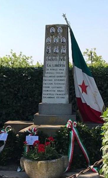 76° anniversario dell'Eccidio del Palazzone 4.jpg