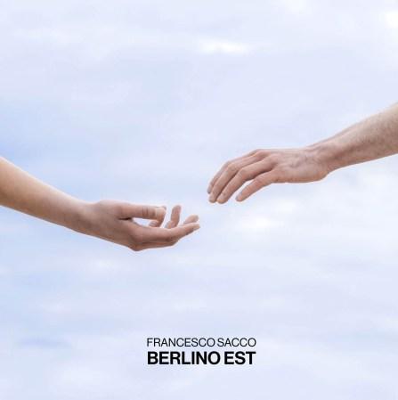 Berlino Est cover.jpg