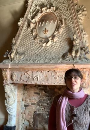 Chiara-Gibelli-Castello-Gropparello-Visite-Live-Castelli-Ducato-web.png