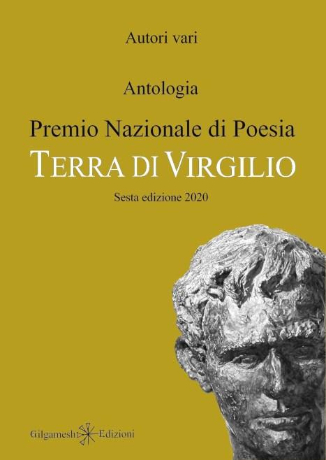 Copertina Antologia Premio 2020.jpg