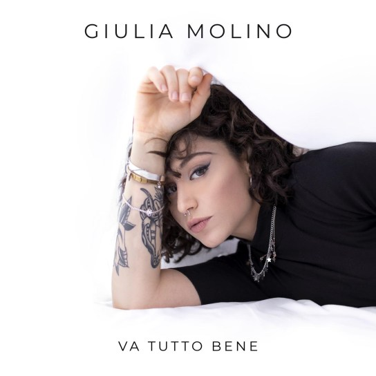 GiuliaMolino_vatuttobene_Cover